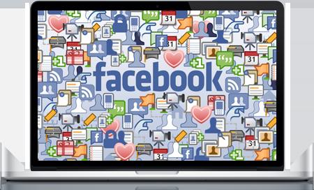 Facebook - Kulaktan Kulağa