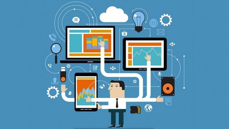 Google Re-Marketing - Dönüşüm Takibi ve Hedef Kitle