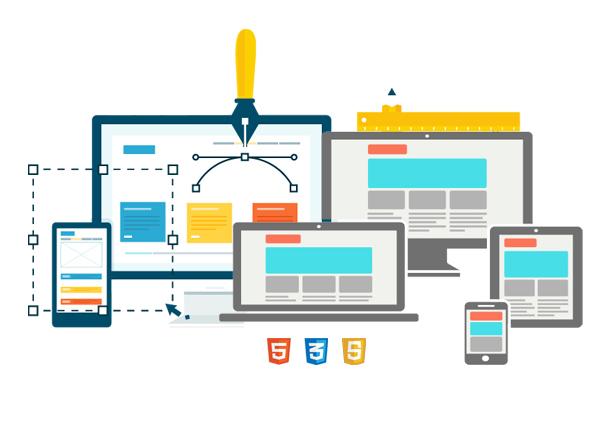 Web Çözümleri