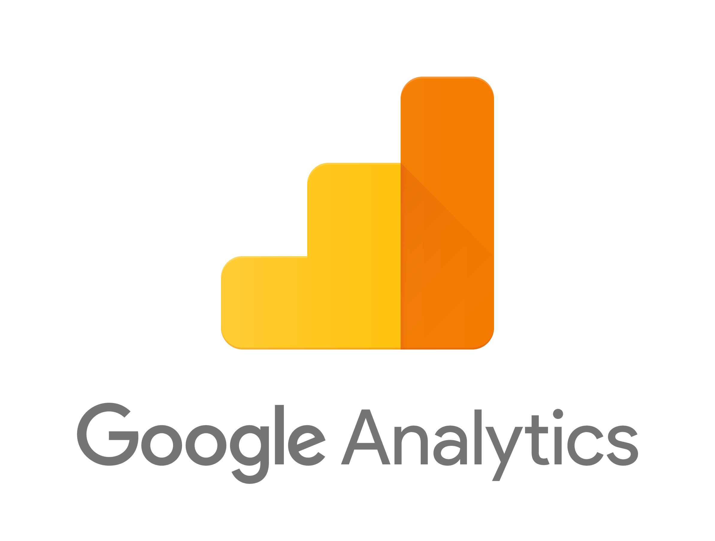 Google Analytics Re-Marketing - Ortadoğu Grup Reklam - Google ...